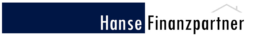Hanse Finanzpartner